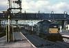 D8516 - Motherwell  - 10/8/1970