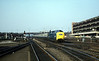 55001 - Doncaster - 6/4/74