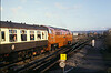 D1015  - Gloucester 23/2/2002