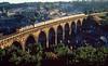55014 - Durham Viaduct 09/81