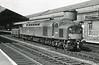 D396 - Wakefield Kirkgate - 08/1966
