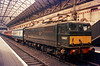 E26027 - Manchester Piccadilly - 1968