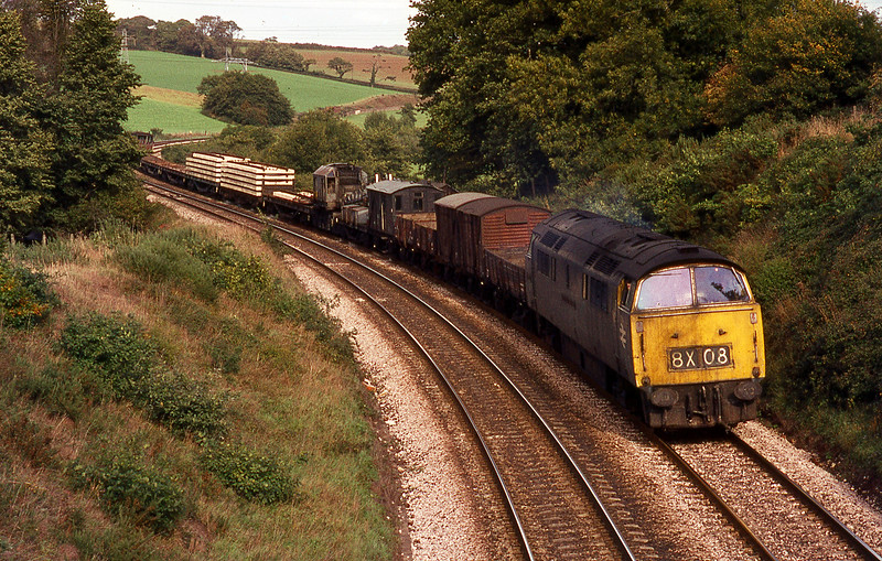 D1069 - Newhouse - 26/09/1976