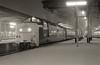 55013 - York - 30/10/78