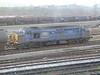 37055 - Healey Mills 07/12/2001