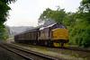 37669 - Mirfield East - 16/06/2004