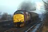 37405 - Forge Lane - 30/12/2003