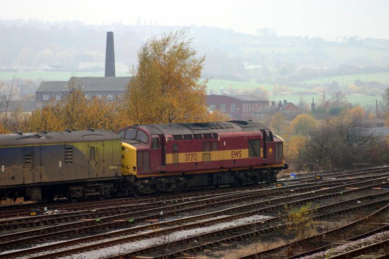 37712 - Healey Mills 11/11/2003