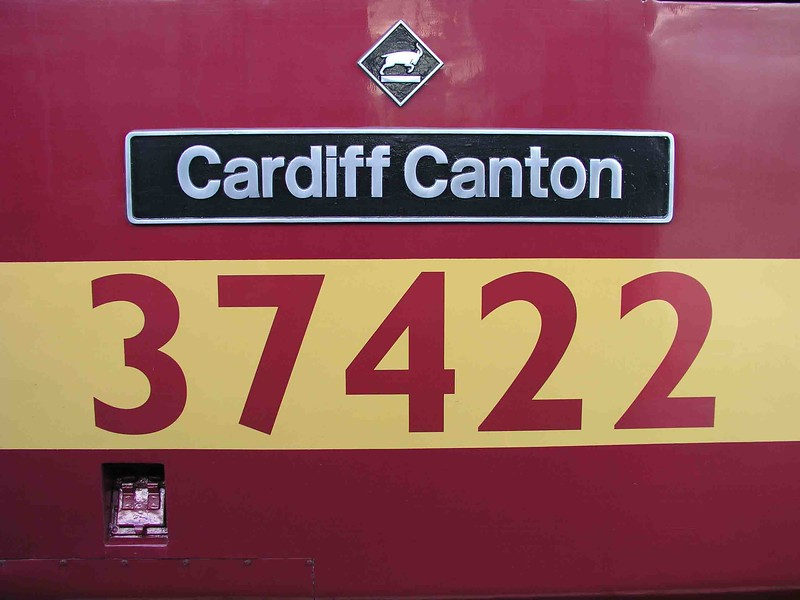 37422 name and number - 28/6/2003