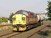 37114 - Forge Lane - 04/09/2003