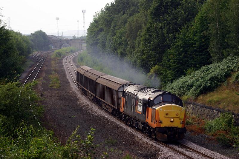 37698 - Addingford - 02/08/2004