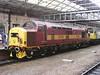 37174 Huddersfield  10/08/2003
