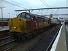 37109 - Leeds - 22/11/1998