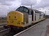 37696 - Warrington - 19/3/1998