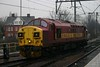 37114 - Ipswich - 11/04/2003