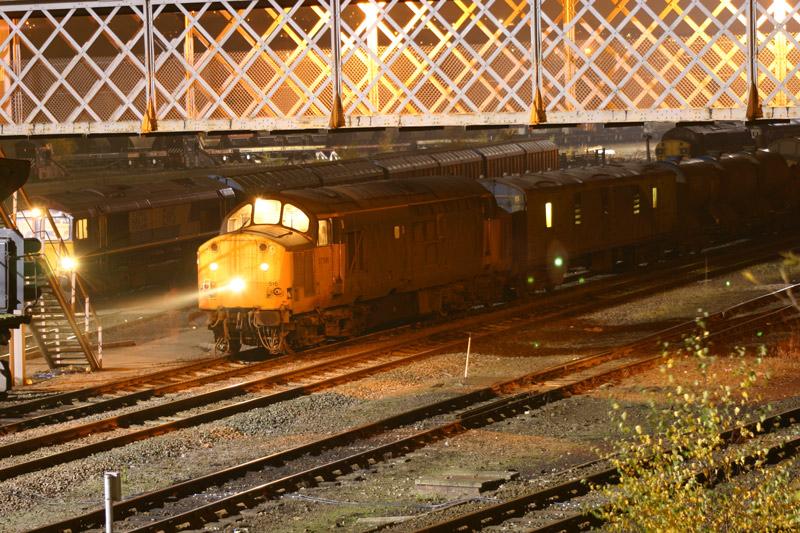 37516 - Healey Mils 10/11/2001