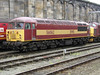 56062 - Carlisle  26/06/2002