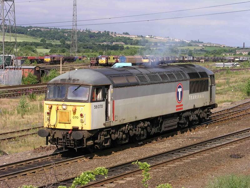 56070 at HM 24-06-03