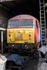 56057- Wansford - 22/01/2005