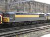 56048 - Carlisle - 18/06/2002
