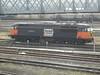 56074 - Healey Mills 08/02/2001