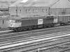 56118 at Healey Mills - 07/02/2002