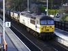 56052 - Knotttingley - 30/12/98