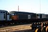 56055 - Doncaster - 11/01/2004