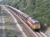 56113 - Dewsbury East Junction - 25/09/03