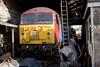 56057 - Wansford - 22/01/2005