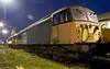 56027 - Immingham - 26/12/04