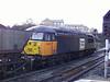 56021 - Knottingley - 30/12/98