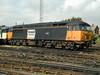 56110 - Knottingley - 20/09/2000