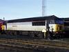 56135 - Knottingley - 30/12/98