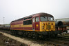 56111 - Rotherham - 11/01/2004