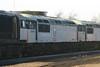 56093 - Doncaster 11/01/2004