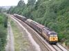 56087 - Dewsbury East Jcn - 24/07/2003