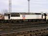 56124 - Knottingley 01/03/2003