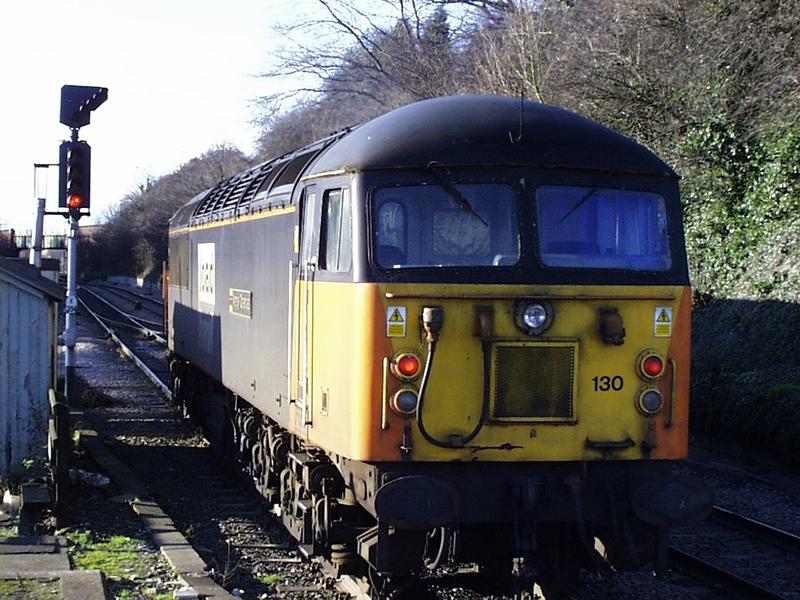 56130 - Knottingley - 20/01/99