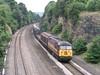 56087 - Horbury Junction 24/07/03