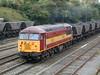 56115 - Knottingley - 20/09/2000