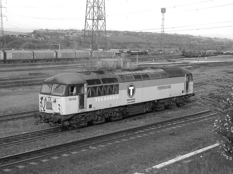 56133 - Healey Mills -  25/4/2002