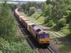 60010 - Dewsbury East Junction - 23/5/2002