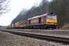 60017 - Addingford - 25/02/2005