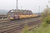 60049 Healey Mills 30/04/2005