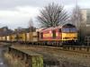 60053 - Dewsbury East Junction - 10/01/2003