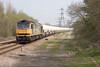 60088 - Ravensthorpe  22/04/2005