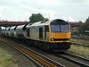 60097 - Knottingley - 20/09/2000