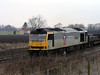 60061 - Milford Junction - 01/03/2003
