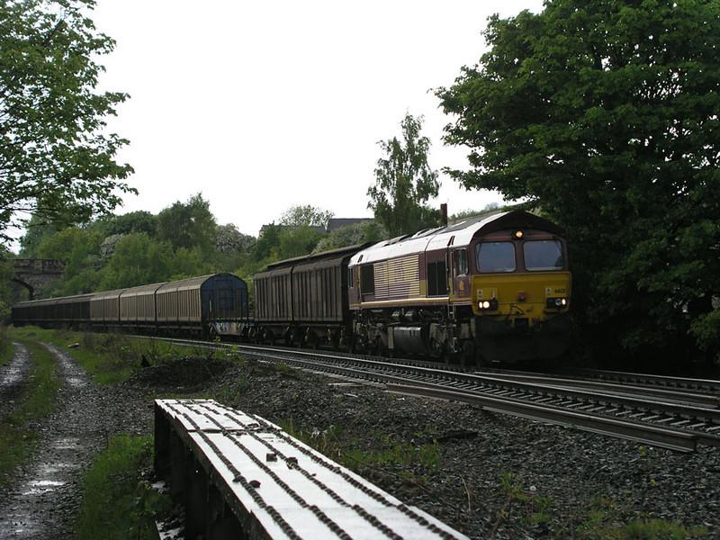 66121-6E33-1057-Knowsley-IM